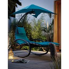 Garden Chairs - Patio Chair | The Range Guide To Buying Windsor Chairs Fireside Comfort Handmade In The Uk Hsl Luxury Nursery Rocking Bambizi 10 Best Rocking Chairs The Ipdent Recliner Rocker Recliners Lazboy Best Garden Fniture 2019 Ldon Evening Standard Amazoncom Roundhill Fniture Botticelli English Letter Print 8 Ergonomic Office Vintage Used For Sale Chairish