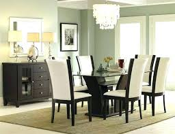 Full Size Of Dining Room Set Ideas Charming Furniture Sets Prices Best From Unique Painted