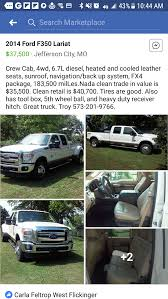 Best 2014 Ford F350 For Sale In Jefferson City, Missouri For 2018 Dodge Ram Questions How Much Is My Truck Worth Cargurus Everything You Need To Know About Nada Truck Webtruck Dreaming A Good Rv Lifestyle Ideas Come Up With That Happen 1966 Gmc 1000 Hot Rod 12 Ton 454 Big Block Engine Chevrolet 1990 Ss Pickup Fast Lane Classic Cars Ford F150 I Have A 1989 Xlt Lariat Fully Wts 2005 Silveradocrew Cab Ls 4x4 Northeastshooters 2018 Silverado Texas Edition Package Pricing Features Kelley Blue Book Used Car Guide Consumer January March To Evaluate Your Vehicle Tradein Options Carprousa For Sale Taylor Mi 48180 Brokandsellerscom Trucks Buying