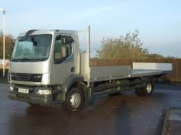 About Cromwell Trucks, West Midlands Leading Truck Sales Centre Manufacturer Gmcariveriach Payment Calculator At Automax Truck And Car Center New Dealership Finance Commercial Leasing Online Loan 2018 Mack Gu813 Flag City Isuzu Nprhd Spray Mj Nation Uk Best Calculating Costpermile For Trucking Companies Know Your Costs 20180315_163300 The Sweat Shop Auto Sales Spokane Img_1937 All American Motor Co Llc Searcy Dealership Auto Loan With Amorzation Schedule New Nissan Img_0312