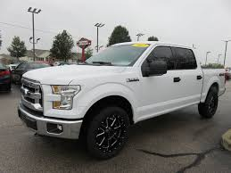 2017 Ford F150 Black Rims Tire Rim Ideas For Used Ford Truck Wheels ... New Tireswheels 33x1250 Cooper Discover Stts On 17x9 Pro Comp 2018 Ford F150 Models Prices Mileage Specs And Photos 04 Expedition Tire Size News Of Car Release And Reviews 2014 Black 52018 Wheels Tires Donnelly Custom Ottawa Dealer On Stock Suspension With Plus Size Tires Forum Community Lifted White F150 Black Wheels Trucks I Like Truck Stuff Truck Suv Rims By Rhino Ford Tire Keniganamasco Unveils 600hp Rtr Muscle 2017 Raptor Features Bfgoodrich Ta K02 Photo