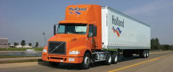 Holland Buys 20 Trucking Moves America Forward Trailer Wraps Yrc Freight Selected As Nasstracs National Ltl Carrier Of The Year Yellow Worldwide Wikipedia Management Customers Mhattan Associates Trucking Jobs Youtube Truck Trailer Transport Express Logistic Diesel Mack Earnings Topics Companies Scramble To Reroute Goods In Wake Harvey Wsj About Transportation Service Provider Hood River Or Trucks Pinterest Hoods Or And Rivers Yrc Freight