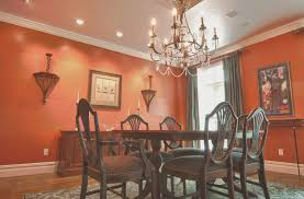 Southern Living Living Room Paint Colors by Living Room Living And Dining Room Paint Colors Decorating Ideas