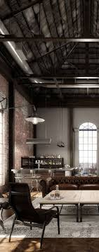 Best 25+ Industrial Design Homes Ideas On Pinterest | Industrial ... Inspiring Contemporary Industrial Design Photos Best Idea Home Decor 77 Fniture Capvating Eclectic Home Decorating Ideas The Interior Office In This Is Pticularly Modern With Glass Decor Loft Pinterest Plans Incredible Industrial Design Ideas Guide Froy Blog For Fair Style Kitchen And Top Secrets Prepoessing 30 Inspiration Of 25 Style Decorating Bedrooms Awesome Bedroom Living Room Chic On