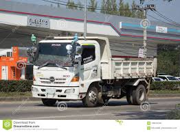 Private Isuzu Dump Truck. Editorial Stock Photo. Image Of Lorry ... Private Hino Dump Truck Stock Editorial Photo Nitinut380 178884370 83 Food Business Card Ideas Trucks Archives Owning A Best 2018 Everything You Need Your Dump Truck To Have And Freight Wwwscalemolsde Komatsu Hm4400s Articulated Light Duty Chipperdump 06 Gmc Sierra 2500hd With Tool Boxes Damage Estimated At 12 Million After Trucks Catch Fire Bakers Tree Service Truckingdump Delivery Services Plan For Company Kopresentingtk How To Start Trucking In Philippines Image Logo