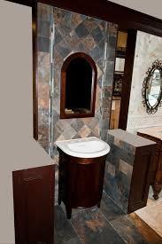 slate color porcelain tile fuda tile