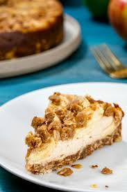 Healthy Pumpkin Desserts For Thanksgiving by 60 Make Ahead Thanksgiving Recipes Time Saving Recipes For