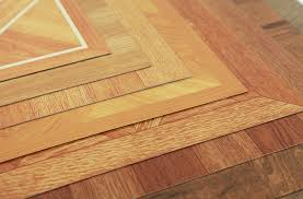 Tranquility Resilient Flooring Peel And Stick by Peel And Stick Vinyl Plank Flooring Vinyl Tile Design Look