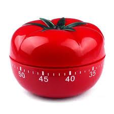 compte minute cuisine tomates 60 minutes mécaniques compte à rebours cuisine temps de