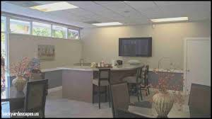 4 Bedroom Houses For Rent by 4 Bedroom Houses For Rent In Miami Houses Deals Homes Sale Rent