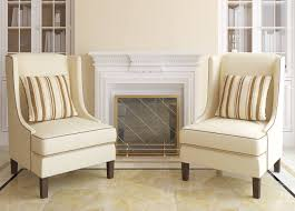 10 Attractive Accent Chairs Under $100 (Photos) Accent Seating Cowhide Printleatherette Chair Living Room Fniture Costco Sherrill Company Made In America Windmere Chairs Details About Microfiber Soft Upholstery Geometric Pattern 9 Best Recliners 2019 Top Rated Stylish Recling Embrace Coastal Eleganceseaside Accent Chair Nautical Corinthian Prodigy Mink Collection Zebra Print Chaise Toronto Hamilton Vaughan Stoney Creek Ontario