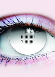 Prescription Halloween Contacts Ireland by The 25 Best Costume Contact Lenses Ideas On Pinterest Contact