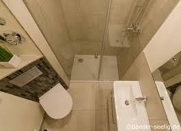 3 5 qm kleines bad mit ein paar ideen schön gestaltet