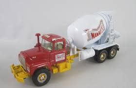 First Gear Mack R Model Manatt's Cement Mixer Truck 1/34th Scale #19 ... Garbage Truck Stock Photos Images Alamy Zelienople Fire Truck 66 Mack C95 Taken At The Ocean City Specialized Services Inc Baltimore Md Rays Trucks Workers Approve Threeyear Contract Lehigh Valley Ldon Aths 2006 National Cvention Dodge Pinterest The Worlds Best Of Mack And Works Flickr Hive Mind Maryland Fire Apparatus For Sale At American Buyer Ctr Balttruckcenter Twitter B Model Australia