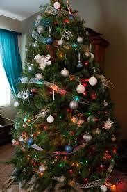 Best Rain Shower Head 2017 7 Sears Christmas Decorations