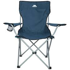 Trespass Settle, Blue, Camping Chair With Cup Holder & Carrier Bag, Blue Coreequipment Folding Camping Chair Reviews Wayfair Ihambing Ang Pinakabagong Wfgo Ultralight Foldable Camp Outwell Angela Black 2 X Blue Folding Camping Chair Lweight Portable Festival Fishing Outdoor Red White And Blue Steel Texas Flag Bag Camo Version Alps Mountaeering Oversized 91846 Quik Gray Heavy Duty Patio Armchair Outlander By Pnic Time Ozark Trail Basic Mesh With Cup Holder Zanlure 600d Oxford Ultralight Portable Outdoor Fishing Bbq Seat Revolution Sienna