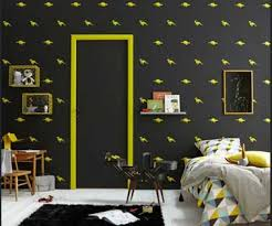 peinture chambre ado chambre ado couleur peinture survl com
