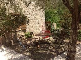 chambre d hotes buis les baronnies le jardin d ollon bénivay ollon