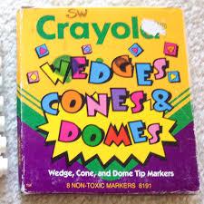 100 crayola bathtub crayons target 32 best packaging