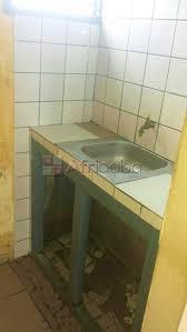 chambre à louer marseille déco chambre moderne a louer douala 172 marseille 07070400