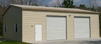 Metal Storage Sheds Jacksonville Fl by Metal Building Construction Jacksonville Fl Space Age Structures