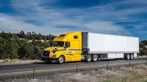 100 Penske Semi Truck Rental ELD Waiver Requested By TRALA For Rental Trucks Through 2018