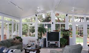 Patio Enclosures Southern California by Orange County Patio Covers U0026 Enclosures