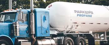Parker's Propane Gas Company - Flint, Howell & Bridgeport, MI Travis Burk Tank Truck Operator Pinnergy Linkedin Slick Road Cditions Still Possible November 14th 2017 Bridgeport Tx Industry News Coent The Fuel Cell Cridor Mack Trucks Macqueen Equipment Groupused 2011 32yd 1996 Ford Cf8000 Westmark 1000 Gal For Sale 2002 Peterbilt Edge 40 Yard Front Loader Garbage Used Ch613 Kill Dot Code In Brookshire For Sales Odessa Tx Farmers Elevator Exchange Homepage
