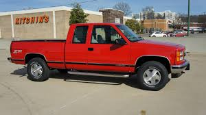 1998 GMC SIERRA Z71 FOR SALE 4x4 CHEVROLET SILVERADO - YouTube Red 1998 Gmc Sierra Single Cab Short Bed Youtube Sierra 1500 Image 4 Photos Informations Articles Bestcarmagcom Truck Boss Plow For Sale Mid Michigan College 2500 Ext Utility Bed Pickup Truck Ite Fabtech 6 Performance System Wperformance Shocks 8898 Cover Quest Photo Gallery Gmc Lowrider Custom 20 Wheels 8lug Magazine 3500 Sle Ambulance Item De1843 Sold Aug Protouring Dually Flemings Ultimate
