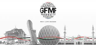 bureau de change jean medecin global financial markets archive