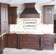 Used Kitchen Cabinets For Sale Craigslist Colors Phoenix Kitchen Cabinets U2013 Petersonfs Me