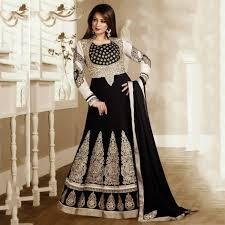 online get cheap black and gold lace kaftan aliexpress com