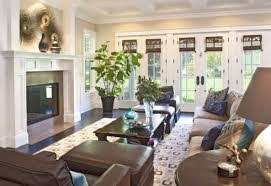 Living Room Beautiful Window Treatment Ideas Blinds For Bay Windows Mesmerizing