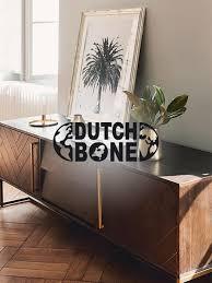 dutchbone sideboards westwing