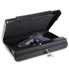 First Alert 5200DF Portable Handgun Or Pistol Safe Review Vehicle Firearm Storage And Secure Transportation Concealed Carry Inc Console Vault Chevrolet Silverado 1500 Full Floor 42017 Truck Vaults On The Trail Tread Magazine Lt1 Under Seat 2008 Gun Safe Updated Page Yamaha Forum Safes Gallery Suv Contact Me A Monstervault At Clover Truck Bed Check Out This Web Site From One The The Loft Dual Trunk Products Lund Industries Odyssey Weapons Security Amazoncom Magnetic Mount Holster For Home Hq Car Dodge Ram Best 2018