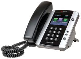 Cisco 7960 • Cisco VoIP Phones • Epik Networks Cisco 7821 Ip Volp Telephone Phone Cp7821k9 Great Deal Ebay Cp7965g Unified Voip Silver Dark Gray 7911g 1line Voip Refurbished Cp7911grf Amazoncom Spa 508g 8line Electronics Cisco Spa301g2 Telephone One Line At Reichelt Elektronik Lot Of 20 Cp7906 Ip Voip Office Whats It How To Install Eta Free Xml Applications For Phones Beta Phone Wikipedia Cp7941g 8861 5 Line Gigabit Multiplatform Cp7970g 7970g Sccp 8 Button Color Lcd Touch