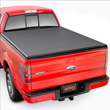 Extang Trifecta Tonneau Cover | U.S. Upfitters Extang Trifecta 20 Truck Bed Cover Easy Fast Installation Youtube Covers With Tool Box Rhswiftsurprisesme Solid Fold Tonneau 72019 F2f350 Long 83488 Express 7745 Classic Platinum Raven Accsories 18667283648 Chevy Silverado 2015 Emax Trifold Rollup Shipping Armored Liner Of Tampa 092014 F150 8 Bed 139 92415
