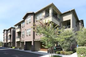Apartments for Rent in Napa CA