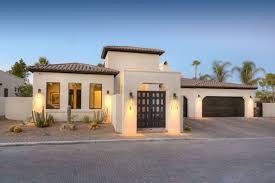 100 Modern Homes Arizona New Luxury Community In Tucson AZ Casa Seton