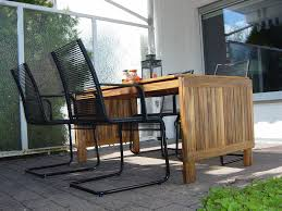 Folding Patio Chairs Ikea by Ikea Lawn Furniture Homesfeed