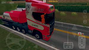 World Truck Simulator(livery Pertamina) - YouTube Big Truck Hero Driver Unity Connect Euro Simulator 2 L World Of Trucks Event Timelapse Rostock Baixar E Instalar As Skins Do Driving Area Simulatorlivery Pertamina Youtube Owldeurotrucksimulator2 We Play Games Intertional Wiki Fandom Powered By Wikia Of The Game Map Game Nyimen Euro Truck Simulator Download Nyimen Newsletter 1 Scandinavia Android Gameplay Jurassic Combo Pack Ets2 Mods