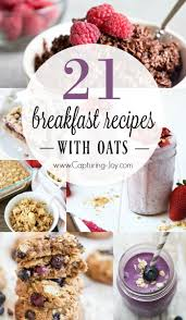 Pumpkin Pie Overnight Oats Rabbit Food by 1931 Best Food Ideas Around The Web Images On Pinterest Recipes