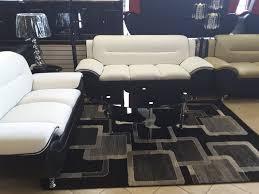 Tri City Furniture – About Tri City
