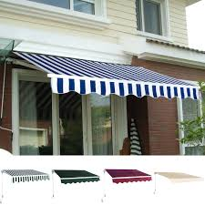 Patio Ideas ~ Manual Patio 82 A 65 Retractable Sunshade Awning ... Canopies And Awnings Canopy Awning Fresco Shades Kindergarten Case Deck Wall Mount Dingtown Pa Kreiders Canvas Service Garden Patio Manual Alinium Retractable Sun Shade Polycarbonate Commercial Industrial Awningscanopies Railings Baker Dutch Metal Door In West Township Oh Long Ideas 82 A 65 Sunshade And Installed In Pittsfield Sondrinicom Fresh Nfly6 Cnxconstiumorg Sail Awning Canopies Bromame Outdoor