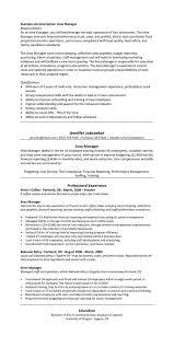 Resume For Waste Management Job Lewesmrrhfcom Download Environmental Scientist As Image File Rhpolkadotbakeryco Sample