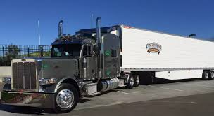 Frank Burgwin's 2015 Peterbilt 389 Otr January 2018 By Over The Road Magazine Issuu Truck Driving Archives Truckanddrivercouk 0915 Auto Cnection 1989 Dodge Dakota Se Convertible Going Topless Photo Image Gallery Free Driving Schools In St Louis Mo Gezginturknet Looking For Magazines Are Pictures Of This Van Feeling Free March Poster February Edition 103 See Our Posters At El May 1979 Kenworth Ad 05 Ordrive Album June 1980 Intertional Eagle Brougham 06 Truck Custom Rigs 1972 Ford F100 Bumpfreerolled Rear Blue Oval 67 To 72