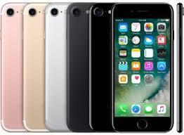 Should You Buy iPhone 7 Outside India From Dubai USA or Hong Kong