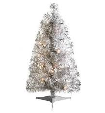Kohls Artificial Christmas Trees by Buying Guide How To Shop For An Artificial Christmas Tree Huffpost