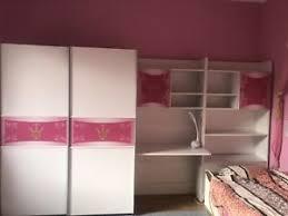 schlafzimmer poco möbel gebraucht kaufen ebay kleinanzeigen