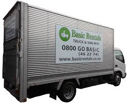 Basic Rentals • Box Body Trucks For The Affordable Way To Move House. The Hidden Costs Of Moving In Canada Moneywise Companies Prices Movingprices On Pinterest Truck Rental Comparison How Much Money Should I Save Before Out Uhaul Boxes Tape Packing Supplies Hitches Propane And Vehicle Kl Cost Estimator Dumbo Moving Storage Nyc Longdistance Movers Two Men And A Truck To Select Company Loans Business Funding For Professional Gud Two Week California Road Trip Itinerary Fding The Universe